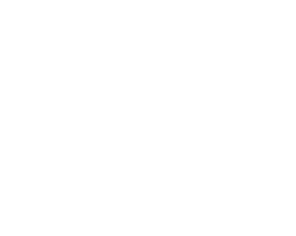 Martins-Events.com